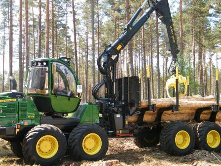 Image result for Timber Harvesting Equipments